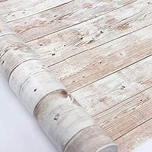 Best dry wipe wallpaper Reviews