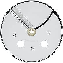 Cuisinart FP-12JNDISC-1 Julienne Disc for FP-12 Series