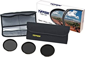 tiffen 49mm nd filter