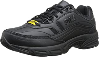 fila women's cross training shoes