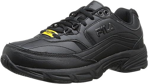 Fila Wohommes Memory Workshift Training chaussures,noir noir noir,12 noir,12 noir,12 W US ee9