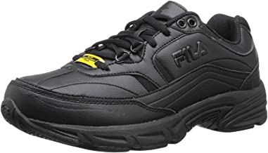fila memory workshift women's