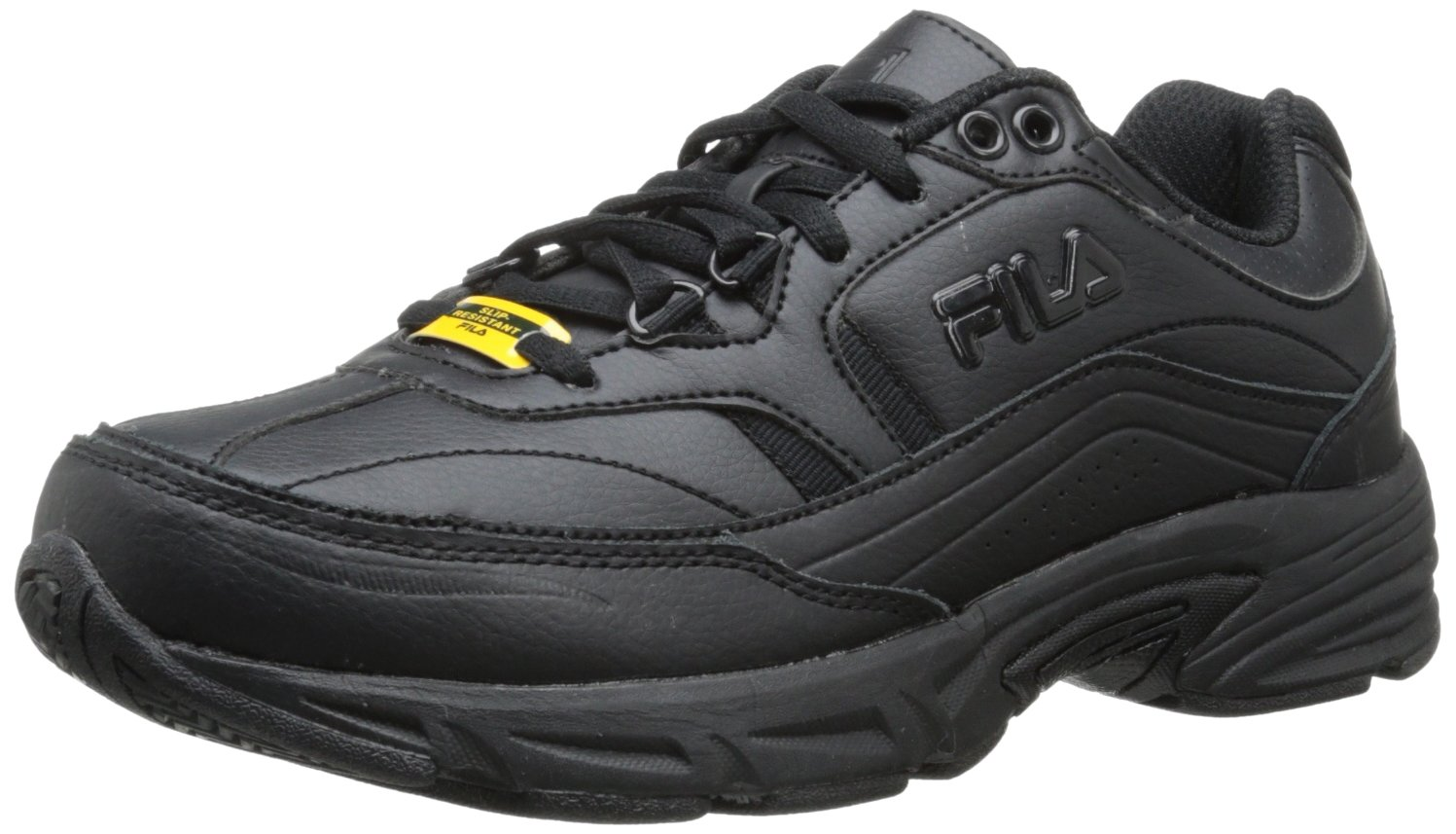 Fila Womens Memory Workshift Cross Training