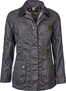Best classic beadnell jacket Reviews