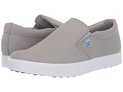 FootJoy Sport Retro (Grey) Women