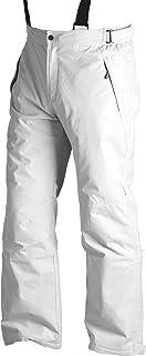 F.lli Campangolo - Pantalón de esquí para niños