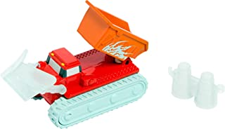 Fisher-Price Bob the Builder, Icy Muck Vehicle