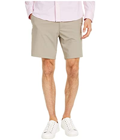 Rhone 8 Resort Shorts (Sandalo) Men