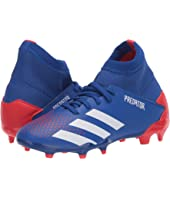 Soccer Predator 20.3 FG J (Little Kid/Big Kid)