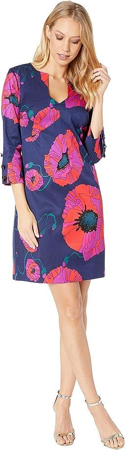 Coltrane Dress