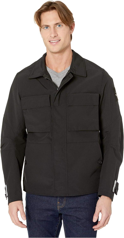 Timberland Mount Tecumseh Worker Jacket
