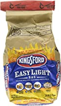 Kingsford Easy Light Bag, 2.8 Pounds (Pack of 2)