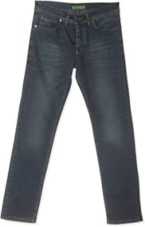 Polo frenzy Pant for Women