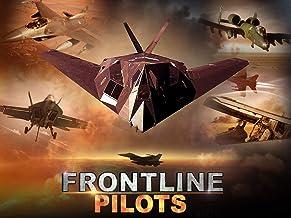 Frontline Pilots