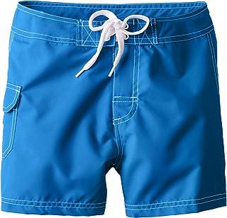Kanu Surf Girls' Board Shorts