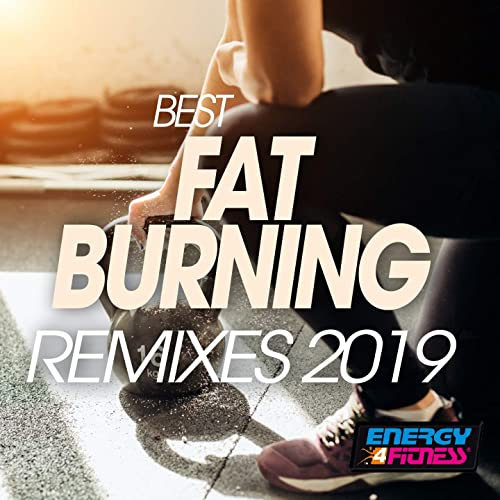 Best Fat Burning Remixes 2019 by Various artists on Amazon Music