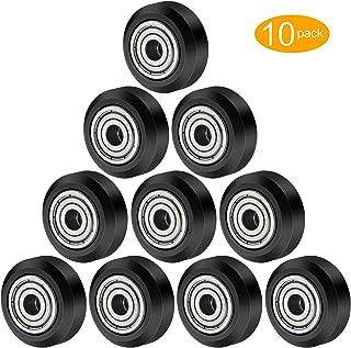 cheap plastic bearings