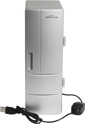 Amazon.es: Frigoríficos para bebidas: Grandes electrodomésticos