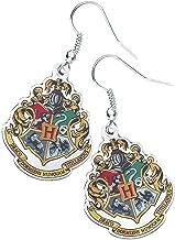 Best harry potter dangle earrings Reviews