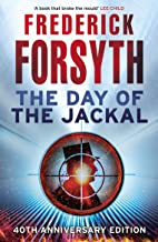 Mejor The Day Of The Jackal