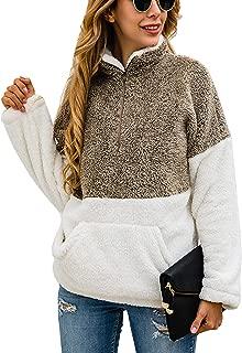 Best green tea fur lined hoodie Reviews