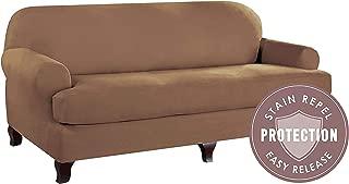 Best cheap material sofas Reviews
