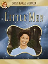 Shirley Temple's Storybook: Little Men