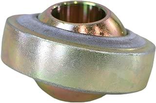 RanchEx 102046 Lift Arm Ball Socket - Extra Heavy Duty, Cat. 2, Corrosion Resistant