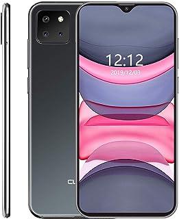 CUBOT X20pro 4G Android 9.0 Teléfono Movil Libre Pantalla 6,3