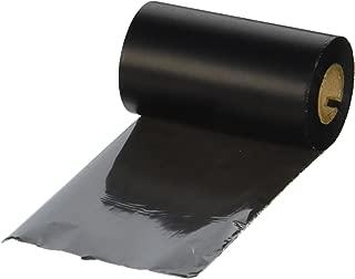 Wax Resin R0118002  Ribbon 2.24