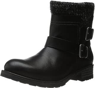 Women's Padova Boot