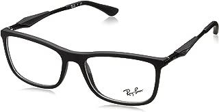 Optical 0RX7029 Sunglasses for Mens