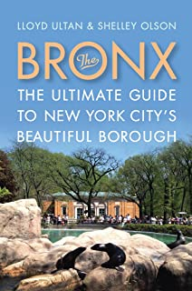 Best bronx zoo store online Reviews
