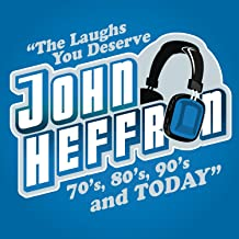 Best john heffron drama train Reviews