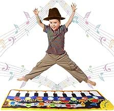 dance music instruments
