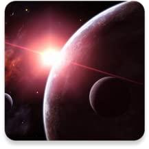 Digital Universe HD Themes