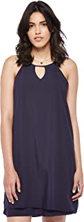 Only Women's 15174881 Dress