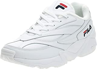Fila VENOM LOW WMN Womens Athletic & Outdoor Shoes