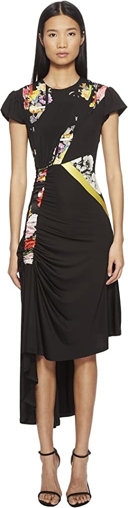 Preen by Thornton Bregazzi - Bethany Dress