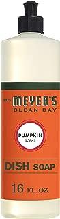 Best pumpkin spice laundry detergent Reviews