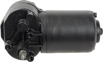 Cardone 40-383 Remanufactured  Wiper Motor