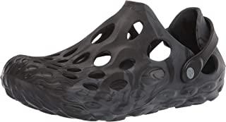حذاء مياه Hydro Moc للرجال من Merrell