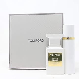 Tom Ford Soleil Blanc Eau De Perfume 2 Pieces Set, 2 ml