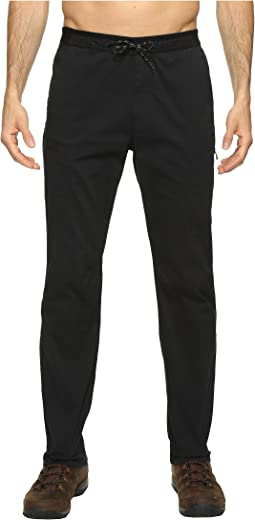 Mountain Hardwear - AP Scrambler Pants