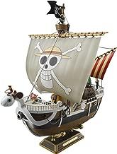 """السفينة من طراز جوينج ميري من بانداي هوبي """"قطعة واحدة"""""""