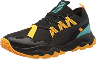 PUMA Ember TRL, Zapatillas de Running para Hombre