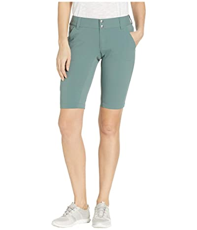 Columbia Saturday Trailtm Long Short (Pond) Women