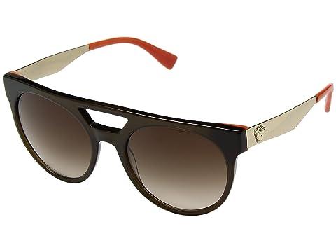 Versace VE4339