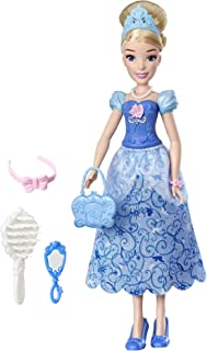 Best disney princess royal ball Reviews