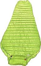 Aegismax Ul Sleeping Bag